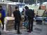 ShangHai SinoCorrugated Exhibition 2015