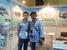 India SinoCorrugated Exhibition