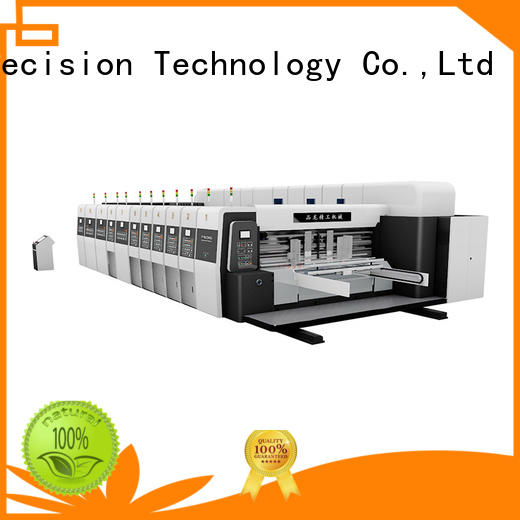 Graphic Printer cheap factory price for bulk production