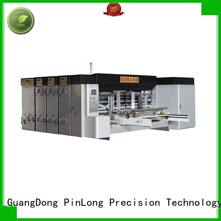 automatic flexographic printing machine bulk production for media print