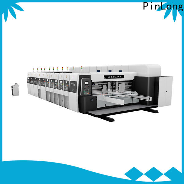 Graphic Printer dryer cheap factory price for plates