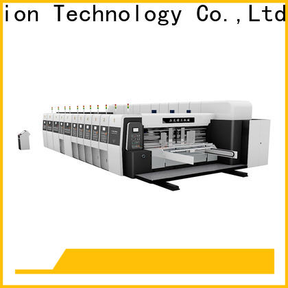 PinLong Graphic Printer best quality for plates