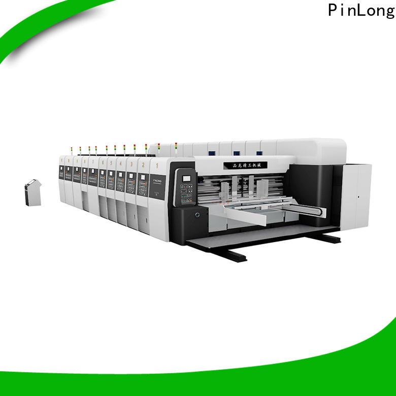 fast Graphic Printer vanish for media print