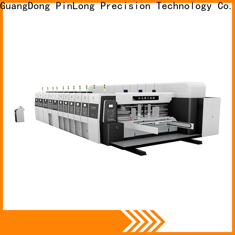 functional printer cutter machine transfer for bulk production