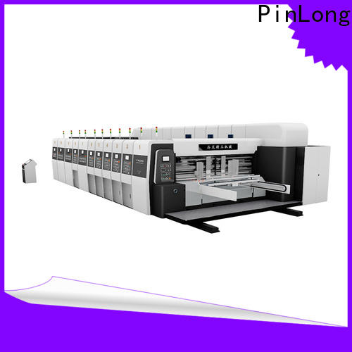 fast Graphic Printer cutter for packaging
