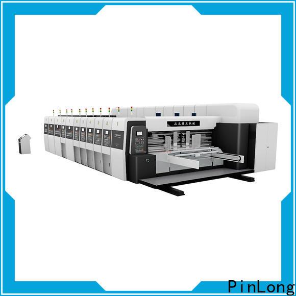 fast printer cutter machine transfer best quality
