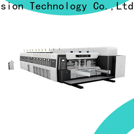 PinLong Graphic Printer inquire now for adhesive labels