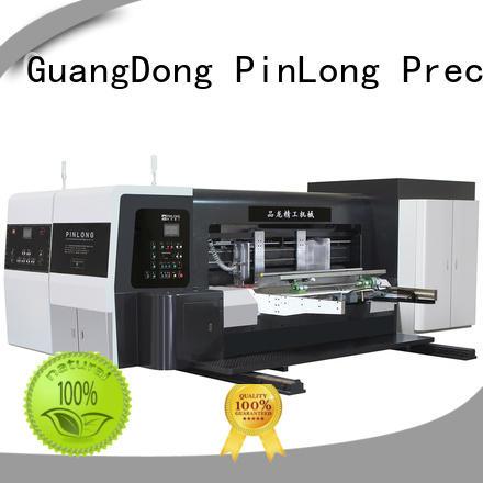 PinLong